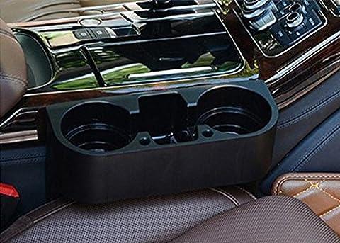Original Road Star Berlin Getränkehalter für alle Audi Modelle