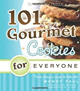 101 Gourmet Cookie for Everyone