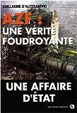 Image de Azf une Verite Fourdoyante
