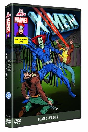 x-men-season-2-volume-2-reino-unido-dvd