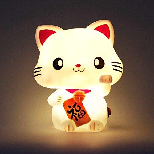 veilleuse-lucky-cat