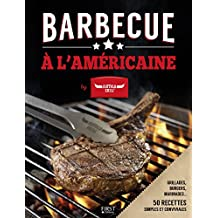 Barbecue à l'américaine by Buffalo Grill (Hors collection)