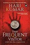 #3: That Frequent Visitor