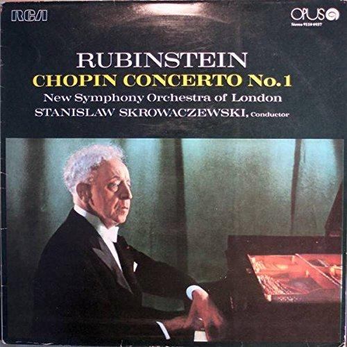 frederic-chopin-arthur-rubinstein-stanislaw-skrowaczewski-the-new-symphony-orchestra-of-london-chopi