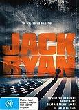 Jack Ryan: The Declassified Collection (4 Dvd) [Edizione: Australia]