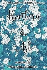 Hawthorn & Ash Paperback