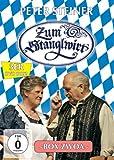 Zum Stanglwirt Box Zwoa kostenlos online stream