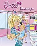 Barbie - ich wäre gerne Kinderärztin