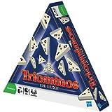 Triominos DE LUXE 601.908,01
