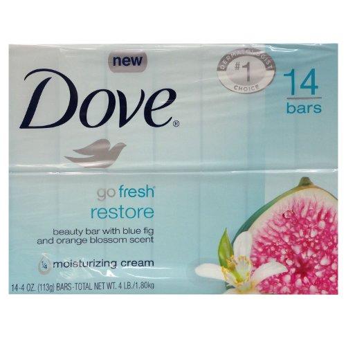scs-dove-beauty-bar-go-fresh-restore-4-oz-14-bars-by-deep-discount-center