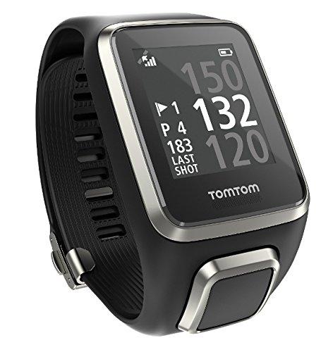 tomtom-golfer-2-gps-watch-large-strap-black