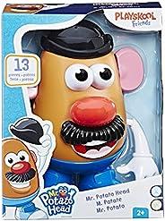 Potato Head - Mrs Potato
