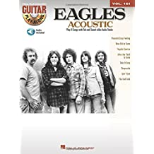 Eagles - Acoustic