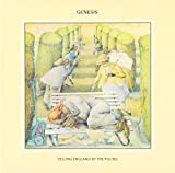 Genesis [Shm-CD]: Selling England By the Pound (Audio CD)
