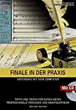 Books : Finale in der Praxis.
