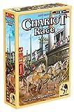 Pegasus Spiele 51795G - Chariot Race, Das große Wagenrennen
