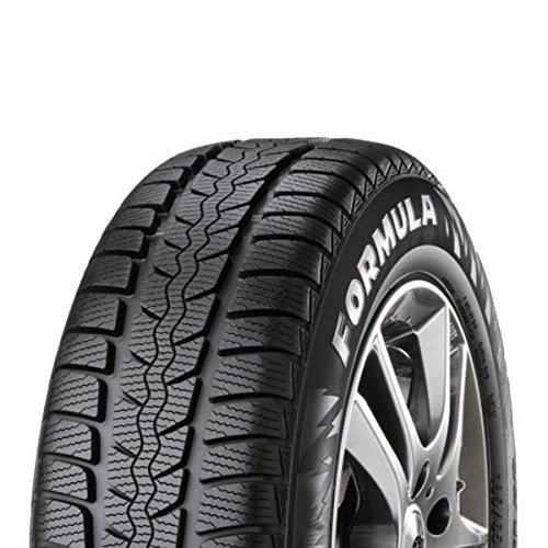 formula-ceat-winter-185-65-r15-88t-hiver