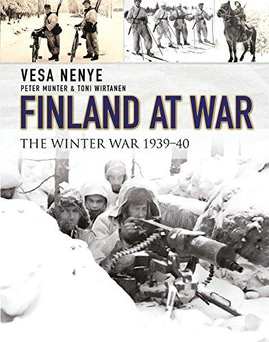 finland-at-war-the-winter-war-1939-40