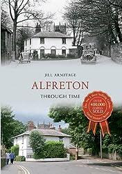 Alfreton Through Time