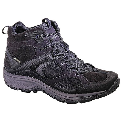 Merrell-Daria-Mid-Gore-tex-Womens-High-Rise-Hiking-Shoes