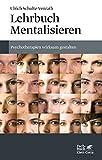 Lehrbuch Mentalisieren (Amazon.de)