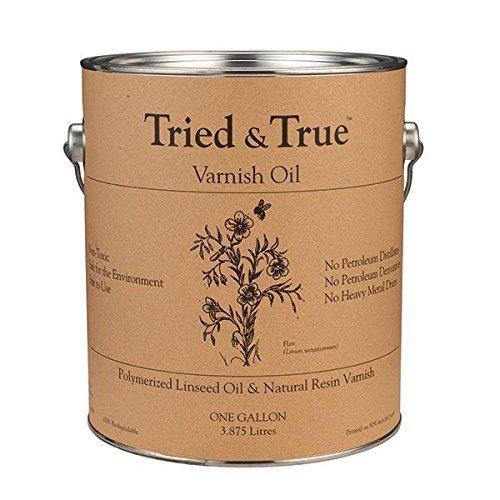 varnish-oil-pint-by-tried-true-wood-finish