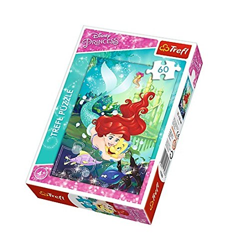 isney Prinzessinnen Ariel und ihre Freunde