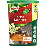 Knorr - Salsa Marinera - 750 g