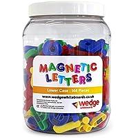 The Wedge - Juguete magnético (Paul Norman Plastics Ltd PD006100) [Importado de Inglaterra]