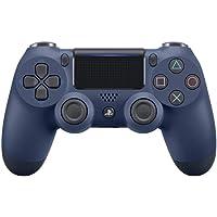 Sony PlayStation DualShock 4 Controller - Midnight Blue