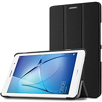 huawei 8 inch tablet. huawei mediapad t3 8 8-inch case cover, infiland slim lightweight shell stand cover inch tablet a