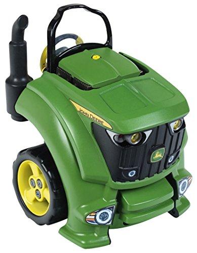 theo-klein-3916-john-deere-tractor-engine-sonstige-spielwaren