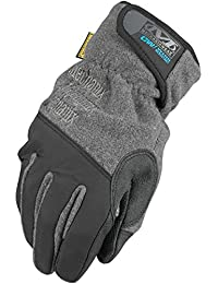 Mechanix Wear Winter résistant au vent