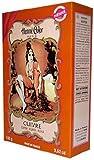 Copper Henne Natural Henna Hair Colouring Dye Powder