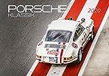 Porsche Klassik 2020