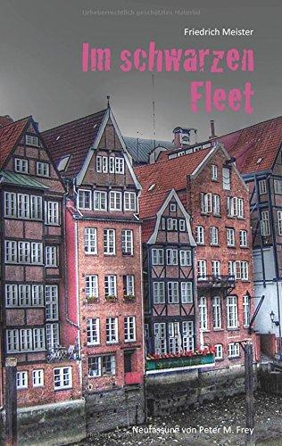 im-schwarzen-fleet-zwei-erzahlungen-von-friedrich-meister-historische-romane