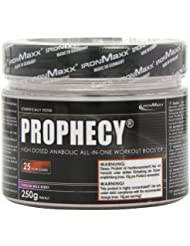 Ironmaxx Prophecy Russian Wildberry, 1er Pack (1 x 0.25 kg)
