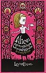 Alice's Adventures in Wonderland & Ot...