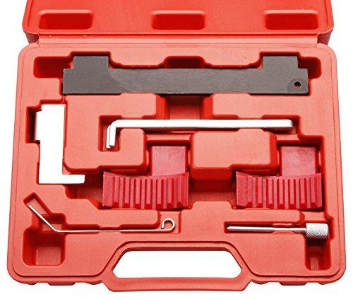 Coffret calage de distribution pour Opel 1.6 l, 1.8 l pas cher