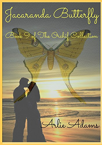 jacaranda-butterfly-a-transatlantic-romance-book-nine-of-the-orchid-collection