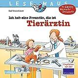 ISBN 3551089892
