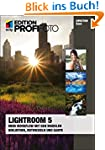 Lightroom 5: Mein Workflow mit den Mo...