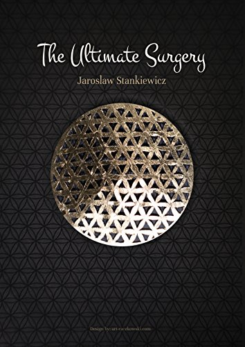 The Ultimate Surgery: Liver flush