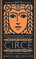Circe (Inglese)