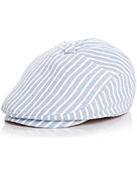 Kuyou Baby Kids Kapppe Hüte Kinder Baskenmütze Gatsby Schirmmütze