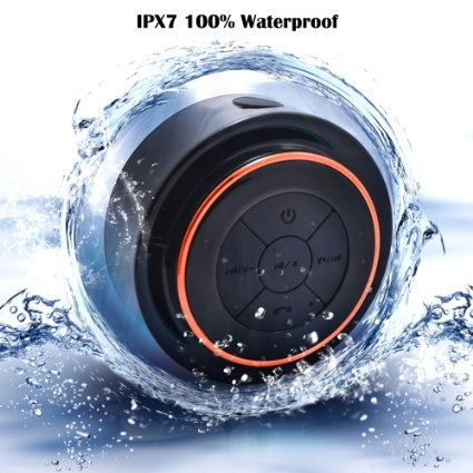 bluetooth-speaker-doccia-dland-impermeabile-altoparlante-stereo-antiurto-bluetooth-incorporato-mini-