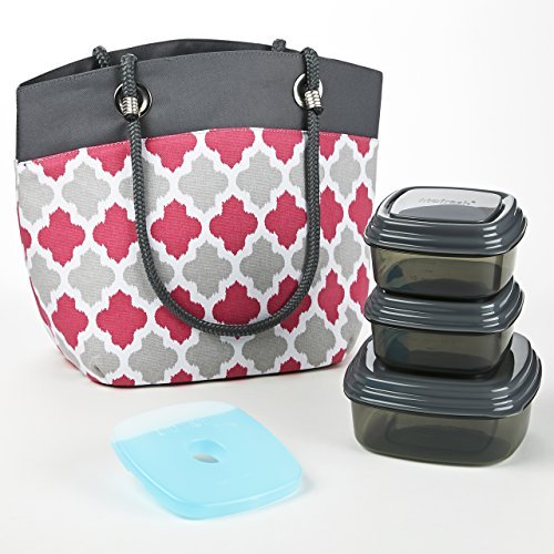 fit-fresh-falmouth-insulated-lunch-bag-with-rope-handles-by-fit-fresh