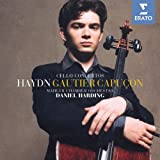 Hayn: Cello Concertos