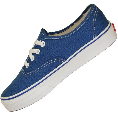 Vans ,  Sneaker donna Blu (blu)