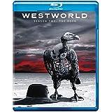 Westworld: The Complete Season 2 - The Door